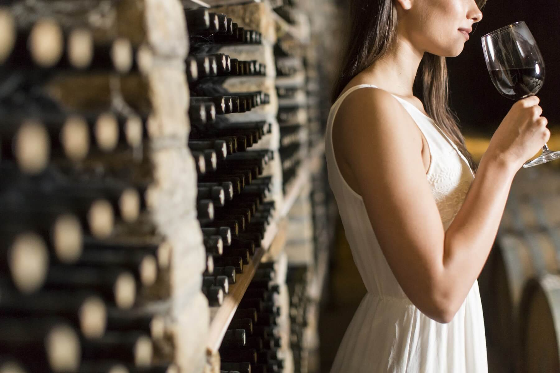 Can Wine Help You Lose Weight?