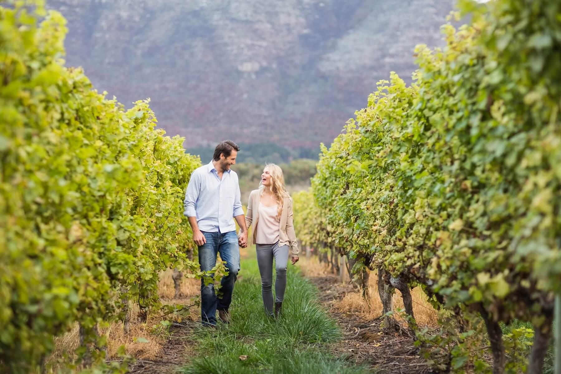 3 Lesser Known Places to Visit in the Hunter Valley, Adelaide Hills and Yarra Valley for your Australian getaway!