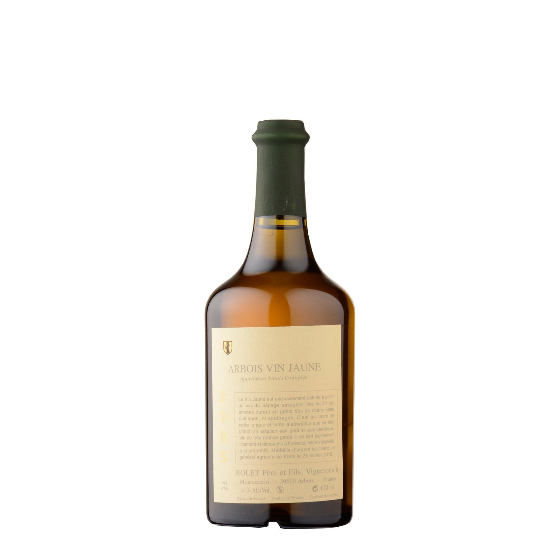 arbois-vin-jaune-domaine-rolet-pere-fils-1