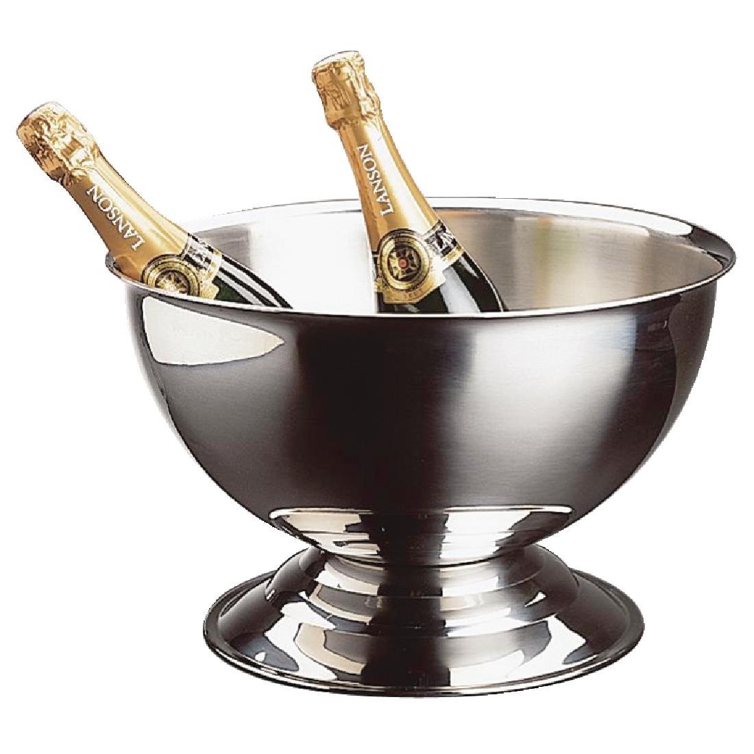u217--champagne-bowl