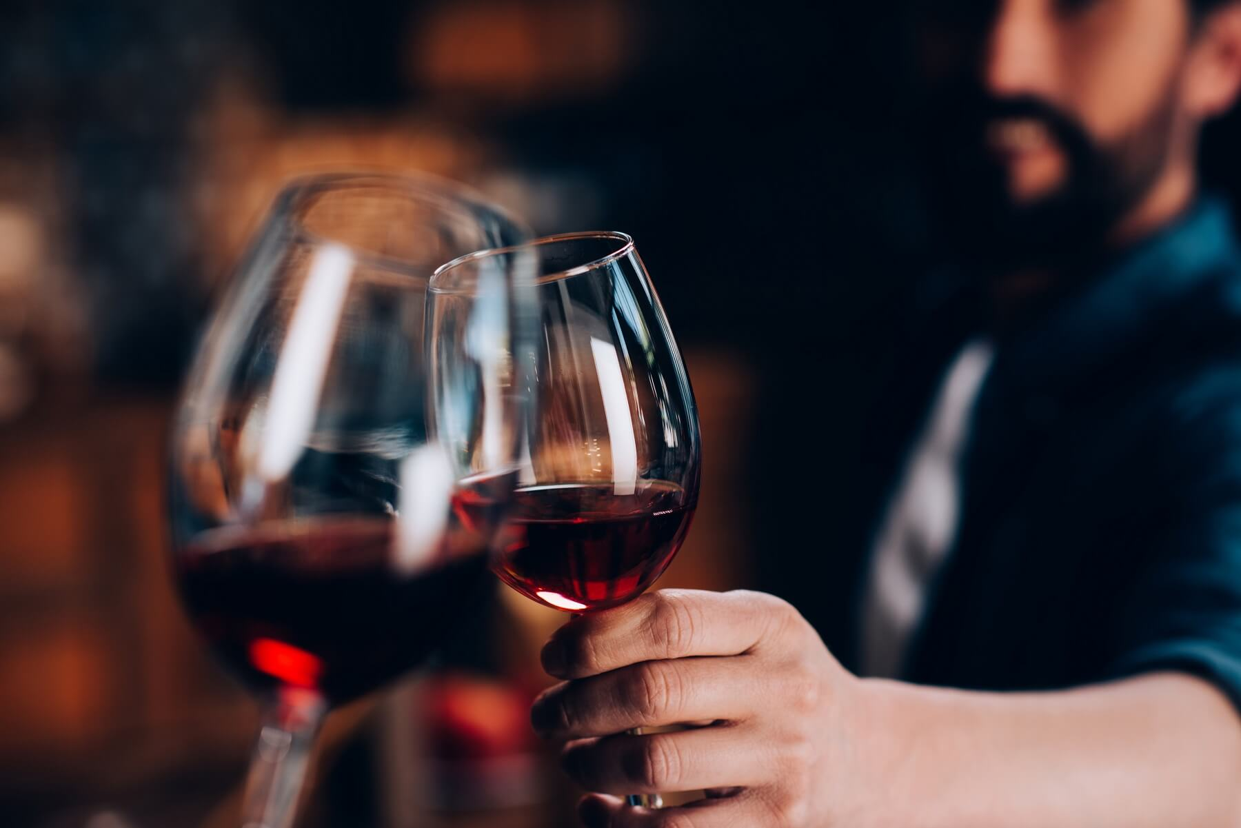 Does wine really make you live longer and better? We summarise the major studies to get to the bottom on what we currently know.