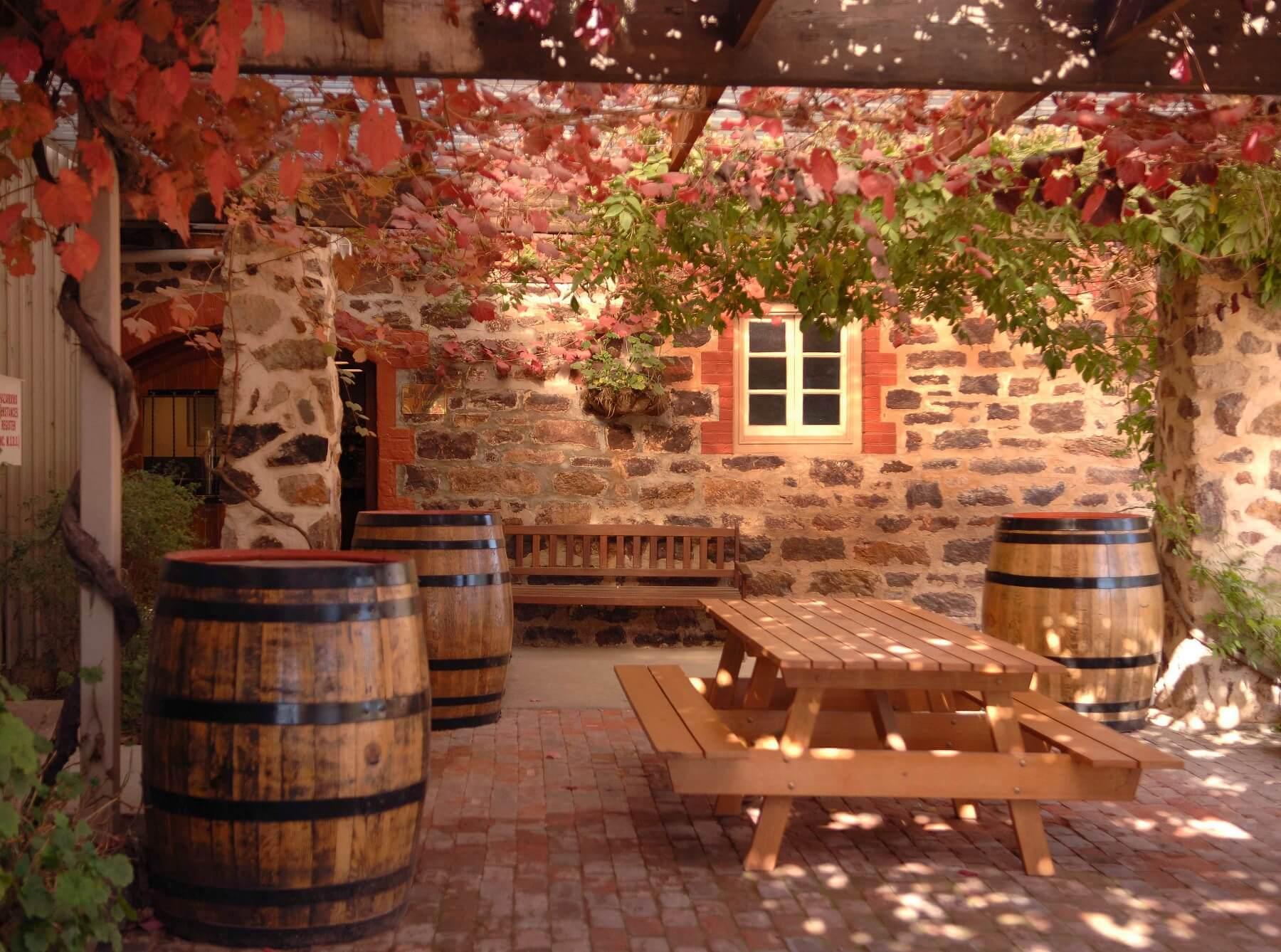 atdw-langmeil-winery-56ea0e2314d961623054c1e5--1-