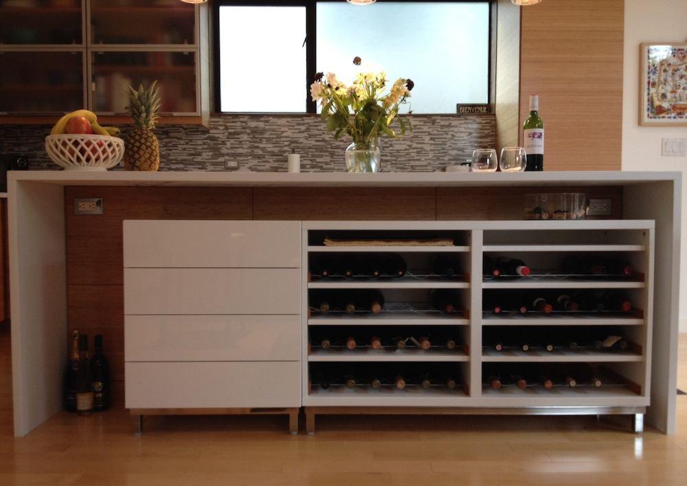 besta-shelf-unit-inreda-shelves-observator-bottle-racks-charming-ikea-wine-racks-8-1000-x-707-2