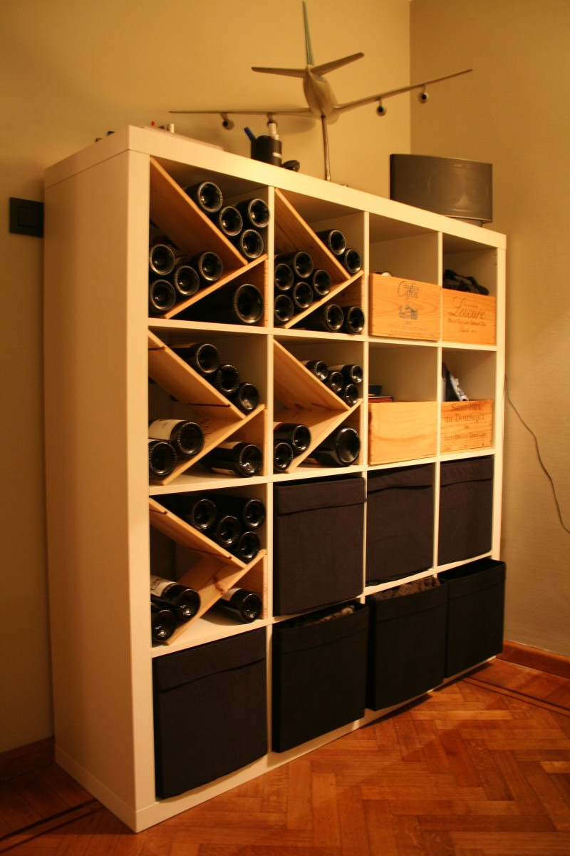 expedit-wine-lover