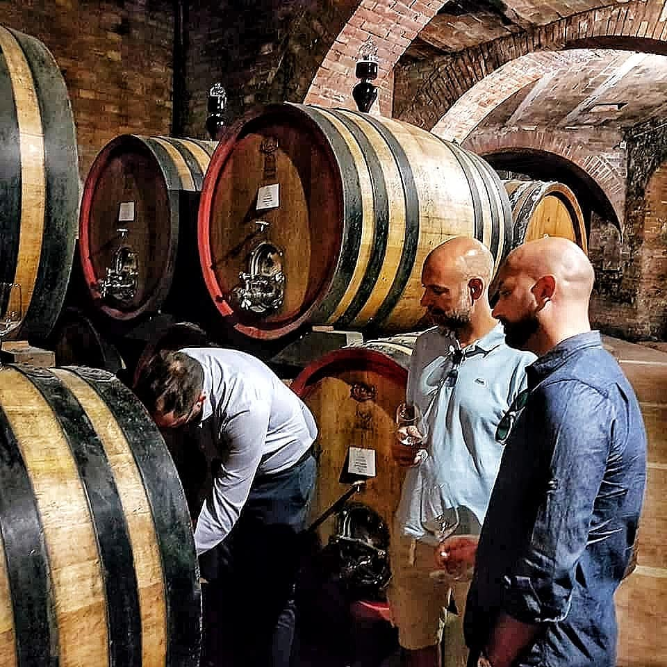 italian-wine-lover