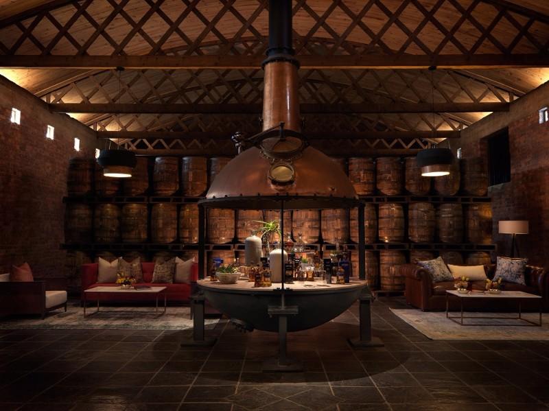 5782_Bains-interior-tasting-room-01