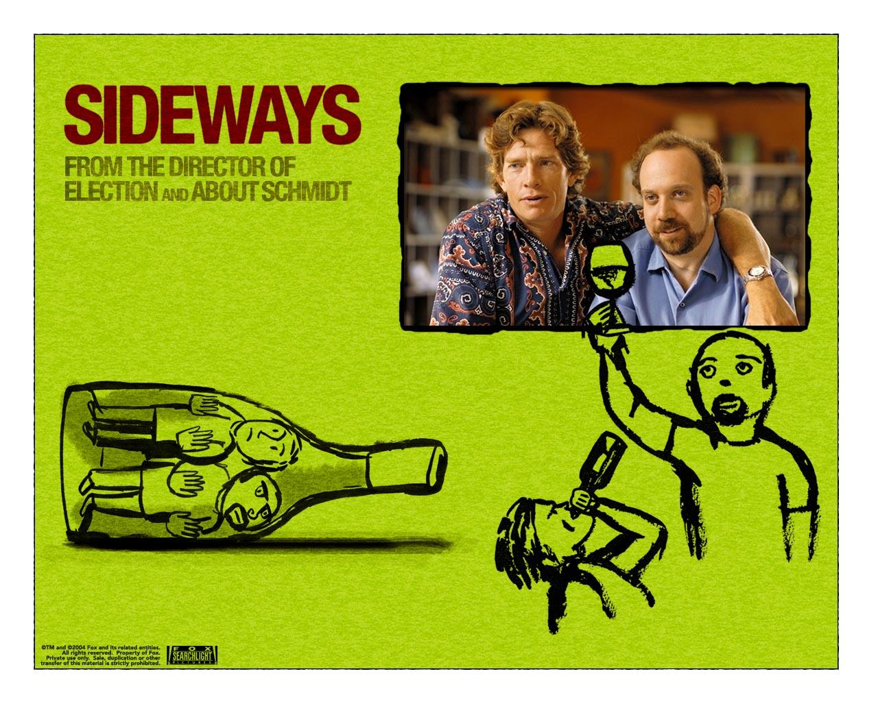 sideways-03