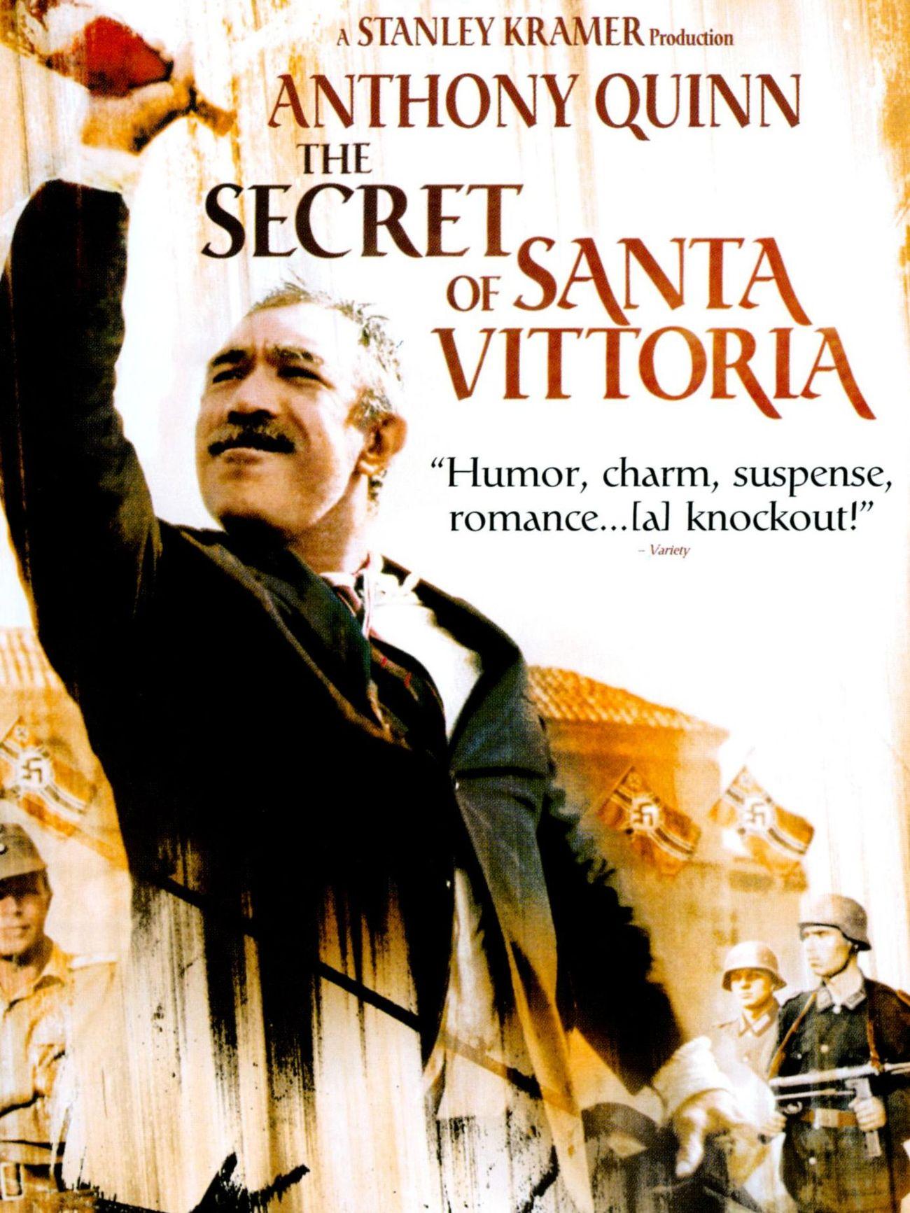 the-secret-of-santa-vittoria