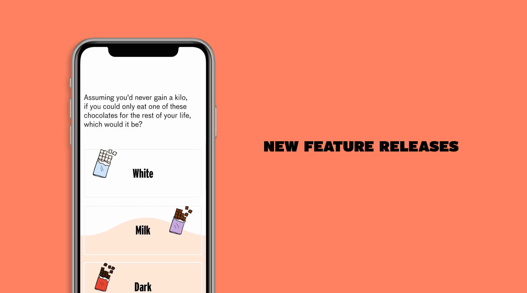 What's New - Tech & Feature Updates