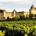4 French Wines You've Never Heard Of!